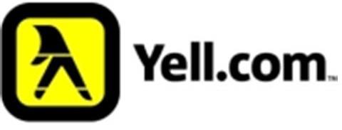 yellcom2