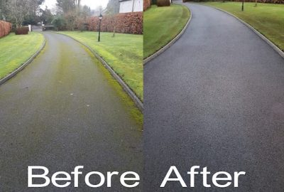 tarmac-before-after